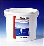 schwimmbad-pool-wasserdesinfektion-chlor-bayrol-chlorfix