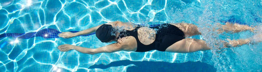 Dauber Schwimmanlagen GmbH