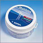 schwimmbad-pool-wasserdesinfektion-chlor-bayrol-multiblock
