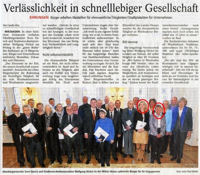 wiesbadener-büger-erhalten-medaillen-für-ehrenamtliche-tätigkeiten-kurier-artikel