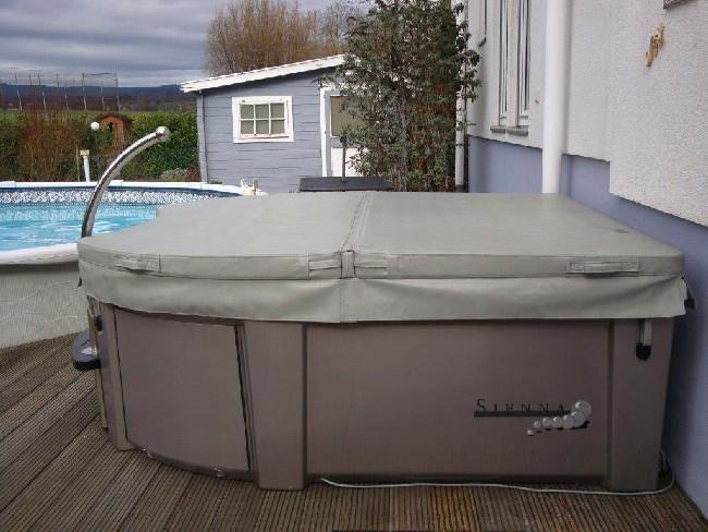 au en whirlpool zum anschauen dauber schwimmanlagen gmbh. Black Bedroom Furniture Sets. Home Design Ideas