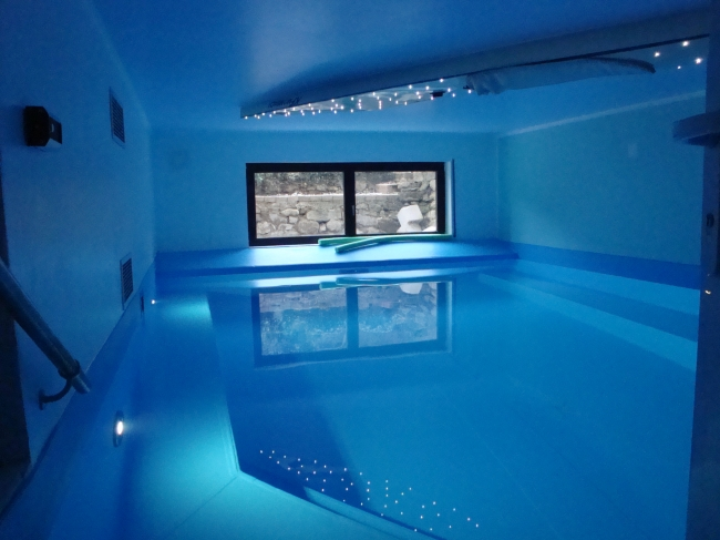 gesundheits-hallenbad-wiesbaden-dauber-schwimmanlagen-becken
