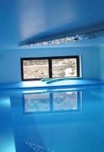 gesundheits-hallenbad-wiesbaden-gegenstromanlage